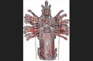 Buddha svizzero x sito
